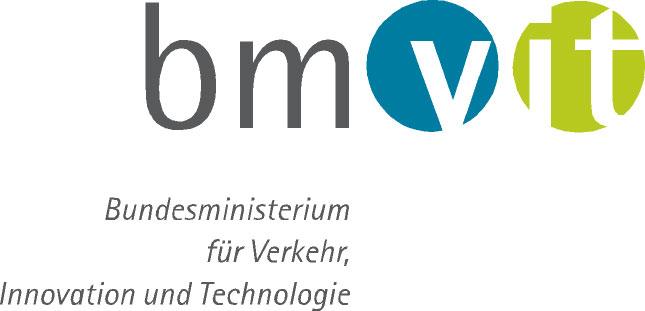 bmvit-Logo-645x311px