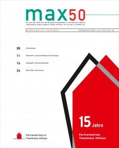 max50 Ausgabe 56