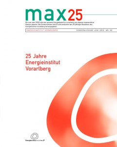 max50 - Ausgabe 42