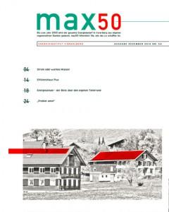 max50_Nr_54