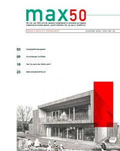 max50 Ausgabe 55