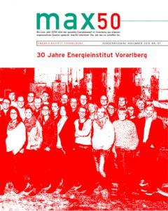 max50 Ausgabe 57