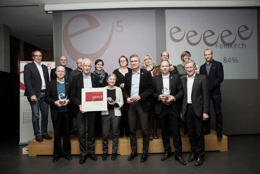 e5-Event 2015_CR Energieinstitut Vorarlberg_FG Markus Gmeiner (224)