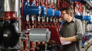 Foto: Energieinstitut Vorarlberg