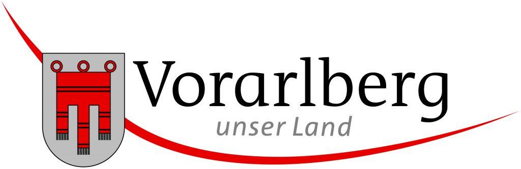 Logo-Land Vorarlberg -Wappen-Farben Neu RZ