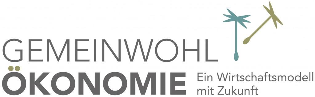 logo_Gemeinwohl-Ökonomie