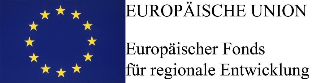 EU-für-Regionale-Entwicklung