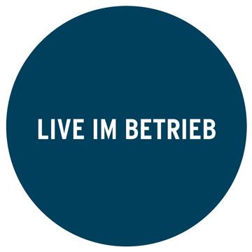 LiveImBetrieb_Logo-360x359
