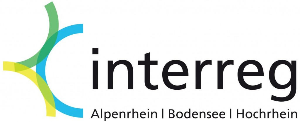 interreg-v-logo-farbig-rgb