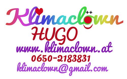 Logo-KlimaClown-500x311px