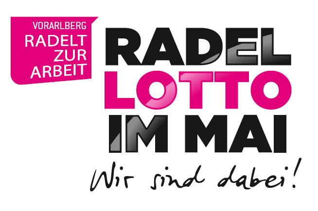 Logo Radlotto