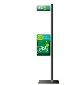 E-Bike-Ladestationen - Kopie (2)