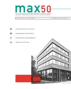 max50_Nr59_Cover