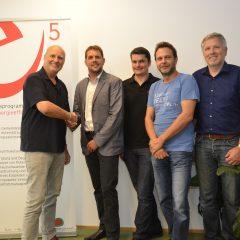 Brand ist neue e5-Gemeinde_Copyright Energieinstitut Vorarlberg_1