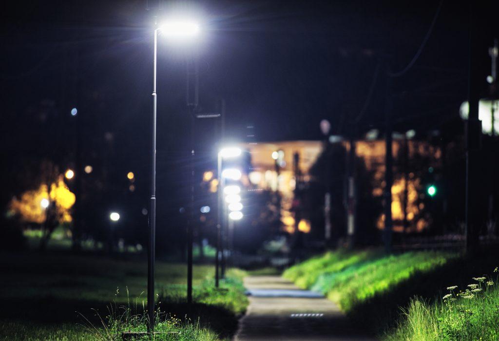 e5_nachtaufnahmen-strassenbeleuchtung_fg-gmeiner_cr-eiv-4
