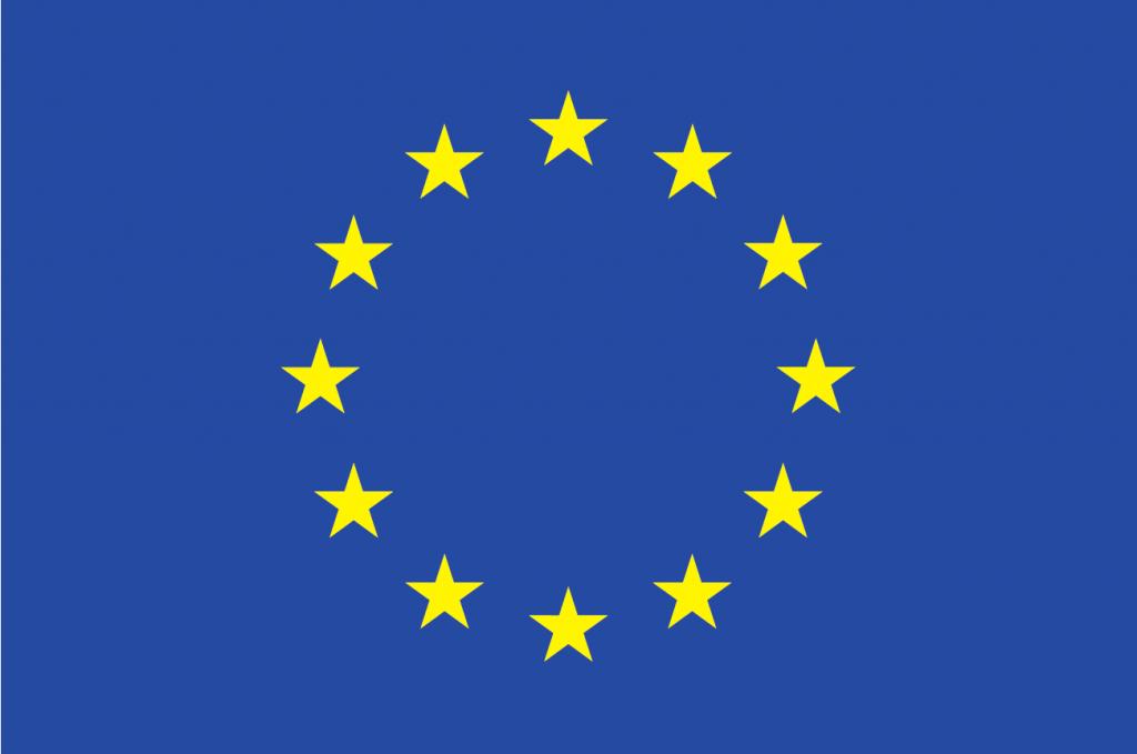 eu-logo-farbig-hohe-aufloesung-1