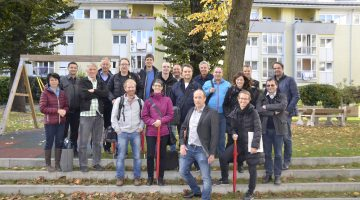20161020_economicum-on-the-road-innsbruck-52