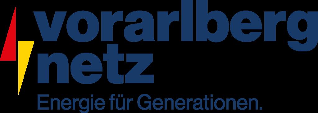 Logo-vorarlbergnetz-claim-pos-RGB-Web