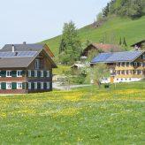 Photovoltaik oder Solarthermie