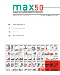 max50_nr60_cover