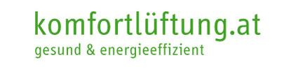 Logo-Komfortlüftung.at_425x99px