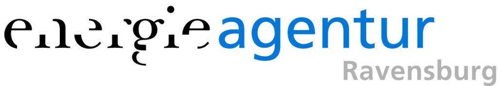 EA Ravensburg Logo
