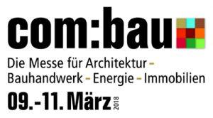 1_Logo_combau_Subline_Datum_C_RGB