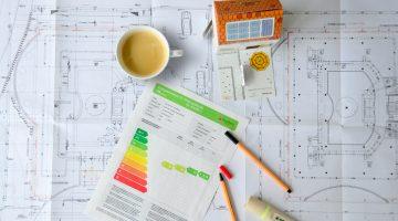 Informationen zum Energieausweis vom Energieinstitut Vorarlberg
