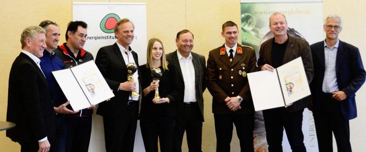 Bilder Verleihung Energy Globe 2017_01