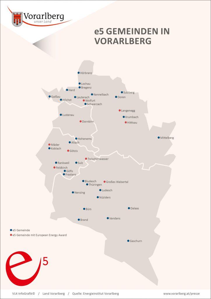 e5_2017 Karte_Landespressestelle