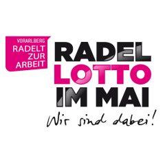 Logo Radlotto_quadrat