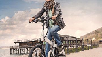 vkw ökostrom e-bike-förderaktion 2017