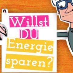Energiesparquiz