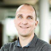 Andreas Beier - Energieinstitut Vorarlberg