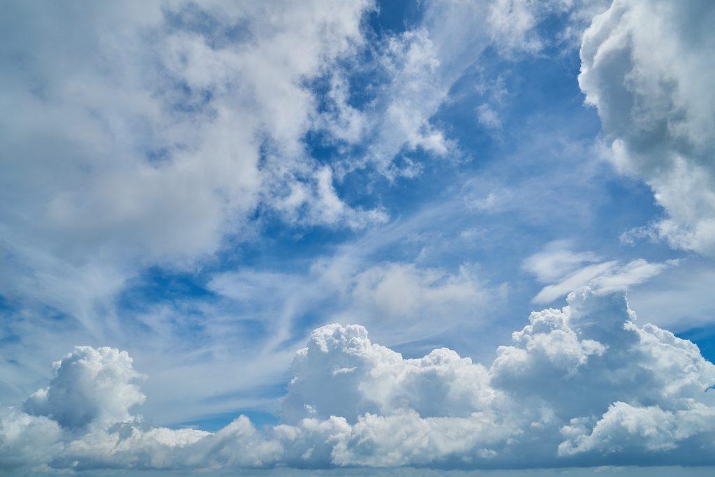 cloud-2294671_1920