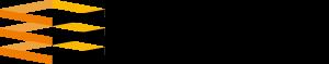 logo_basis_cmyk