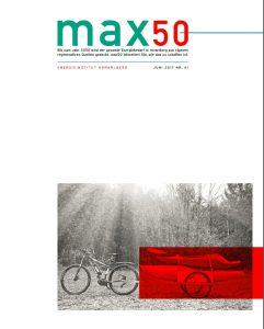 max50_61_cover