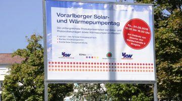 2016_09_24 Solar- und Wärmepumpentag_cr EIV (23)