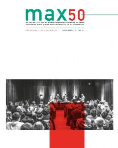 Cover_MAX50_Nr62_screen