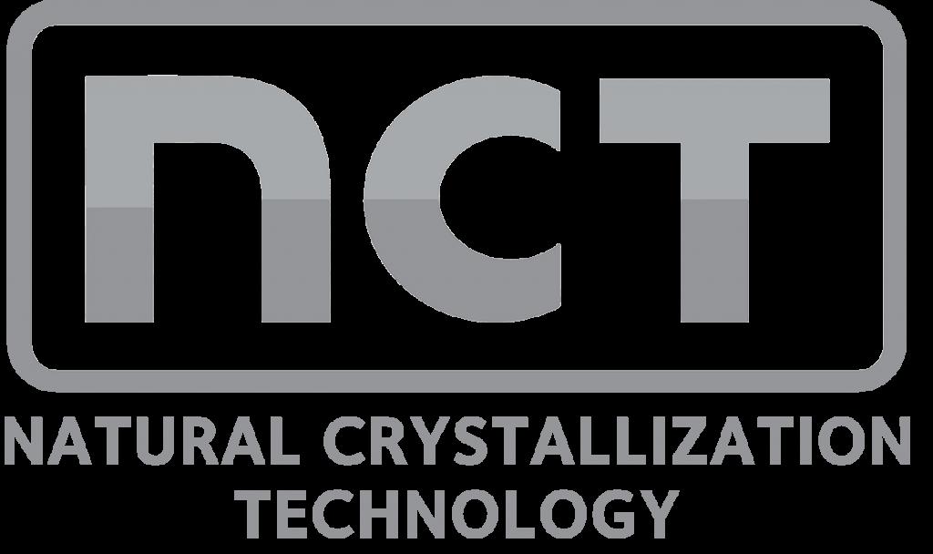 Logo_NCT_grey