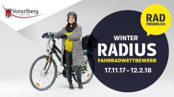 winterradius1718_fb bilder_V01_