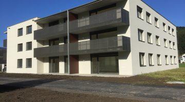 KliNaWo Feldkirch