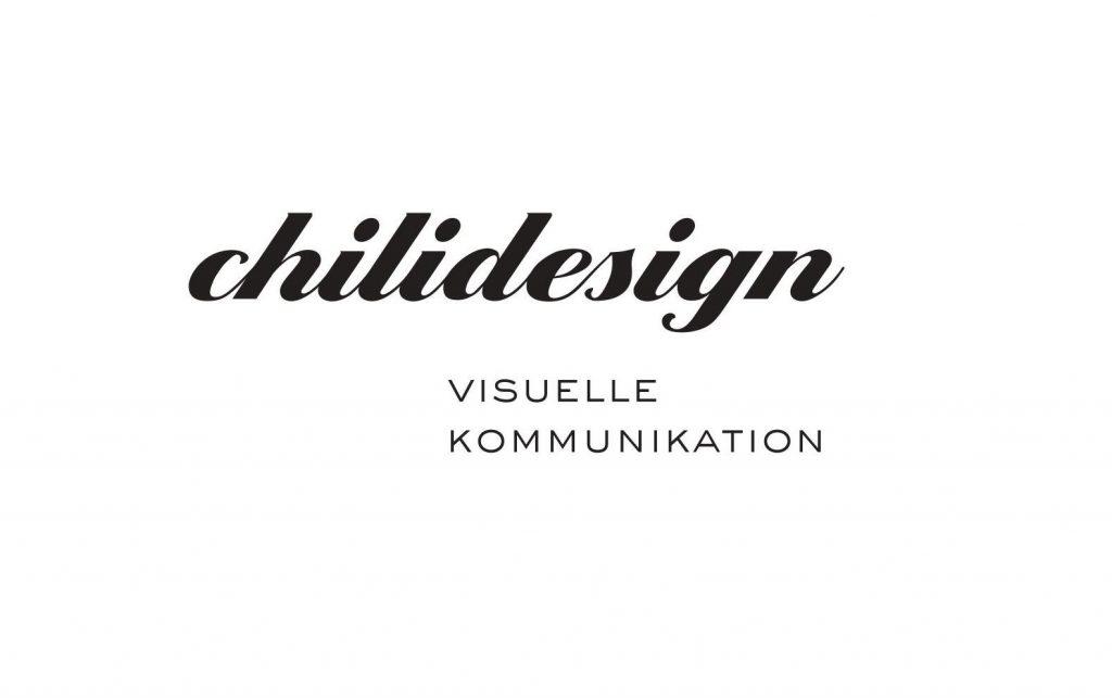 Logo Chilidesign - Kopie