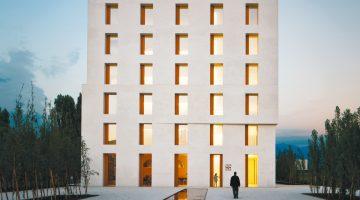 2226 Bildnachweis archphoto.inc Baumschlager Eberle Architekten