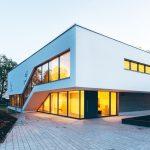 KITA Oberlinhaus Bildnachweis Hermann Rupp / Studio für Fotografie