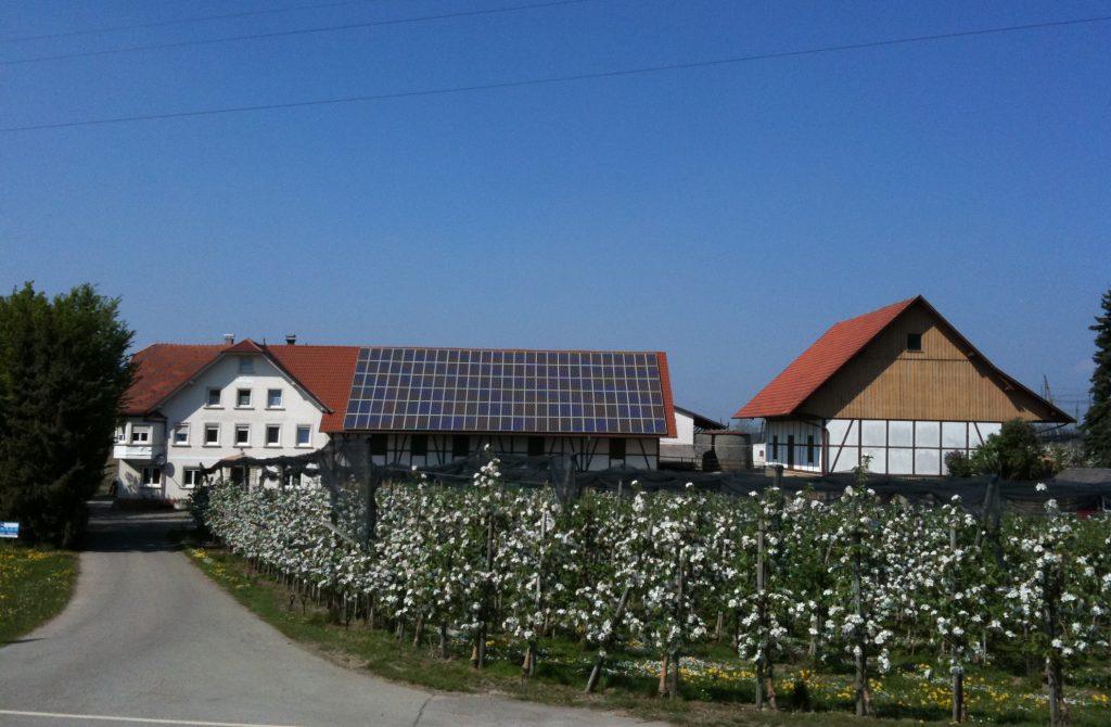 PV Anlage Bauernhof_cr_EIV ws