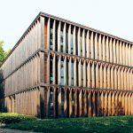 Rupert-Neß-Gymnasium Bildnachweis Energieagentur Ravensburg