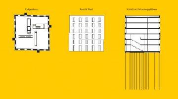 be2226 - Bildnachweis: Drawings and Diagrams: Concept Dietmar Eberle, Realization Jürgen Stoppel (Drawings)