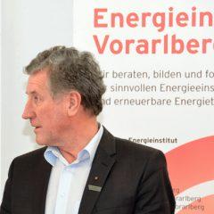 Erich Schwärzler - Energy Globe - Bildnachweis Energieinstitut Vorarlberg
