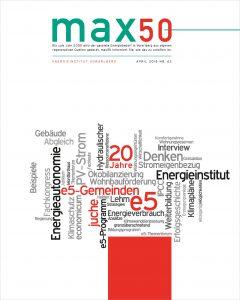 max50_63_cover